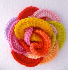 .crochet