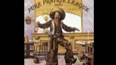 pure prairie league - YouTube