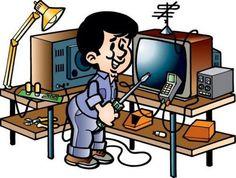 Насколько дорого обходится недорогой ремонт телевизоров и кому под силу отремонтировать дешево.