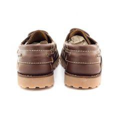 brand new 84406 6b53f Boni Martin - Chaussures Garçon cuir lacet. Boni Martin - Chaussures Garçon  Cuir Lacet - Taille   31 30 32 ...