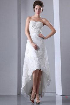 Cheap robe de mariage, Buy Quality plus size wedding directly from China plus size wedding dress Suppliers: Hot Vestido de Noiva High Quality Graceful Cheap A-Line Sweetheart Lace Beading Plus Size Wedding Dress 2017 Robe De Mariage Wedding Dresses 2014, Affordable Wedding Dresses, Cheap Wedding Dress, Princess Wedding Dresses, Wedding Gowns, Bridesmaid Dresses, Lace Wedding, Reception Dresses, 2017 Wedding