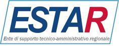 Toscana - Gara Estar per farmaci, come coniugare qualità e risparmio