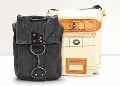 149a14c884 Modnique.com   Own Your Style - Designer Sales up to 85% Off.  Designerclan.com   top quality designer puses off sale