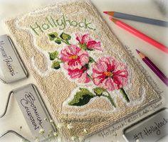 Petals & Palettes