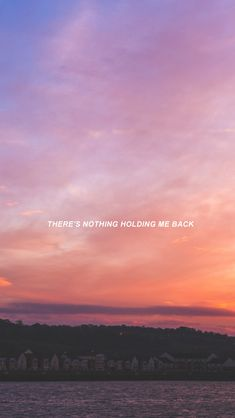 New quotes wallpaper lyrics shawn mendes ideas Inspirational Quotes Background, Quote Backgrounds, Wallpaper Quotes, Iphone Wallpaper Lyrics, Music Wallpaper, Iphone Wallpapers, Wallpaper Backgrounds, Sunset Quotes, New Quotes