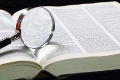 maka: 7 nuove parole nel dizionario italiano del 2016