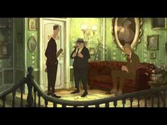 The Illusionist(2010) - Full Movie - YouTube