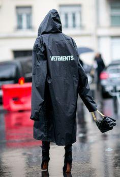 Most Inspiring Street Style from Paris Fashion Week Paris Fashion Week Street Style Fall The Most Inspiring Outfits Autumn Street Style, Street Style Looks, Street Chic, Street Wear, Street Styles, Fashion Week Paris, Mode Outfits, Fashion Outfits, Man Fashion