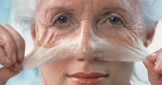 8 Ways To Get Rid Of Wrinkles Naturally