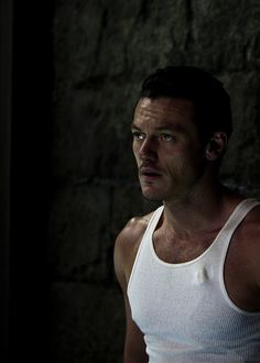 Luke Evans -- Character inspiration #writing #novel #nanowrimo