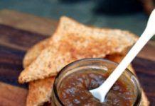 Naspolyalekvár, olyan finom és édes, hogy kenyérre kenve is fenséges! Ethnic Recipes, Food, Essen, Meals, Yemek, Eten