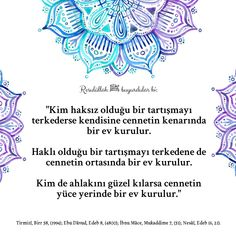 Hadis, Hadis-i Şerif Allah Islam, Robot, Quotes, Reading, Photography, Quotations, Robots, Quote, Shut Up Quotes