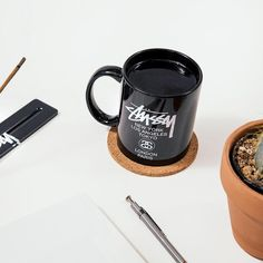 Stussy TheChilipepper Lab Bassa Store Good Morning People World Tour Coffee Cup http://www.thechilipepperstore.it/stussy-world-tour-coffee.… #thechilipepper #bassastore #reggiocalabria #italy #stussy #cup #streetlife #coffee #everymorning