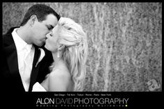 L'Auberge Del Mar Wedding Alon David Wedding Photographer Del Mar http://www.photographybyalon.com/blog/wedding/lauberge-del-mar-wedding-kim-mike/