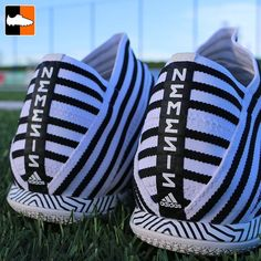 adidas Football #NEMEZIZ Tango 17+ 360 Agility IN. Thanks to The Soccer Shop for the sendout! #HereToCreate #fashion #style #stylish #love #me #cute #photooftheday #nails #hair #beauty #beautiful #design #model #dress #shoes #heels #styles #outfit #purse #jewelry #shopping #glam #cheerfriends #bestfriends #cheer #friends #indianapolis #cheerleader #allstarcheer #cheercomp  #sale #shop #onlineshopping #dance #cheers #cheerislife #beautyproducts #hairgoals #pink #hotpink #sparkle #heart…