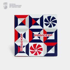 Medalla OBRADOIRO Website, Cards, Basketball, Seasons, Maps, Playing Cards