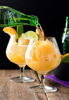 127 Best Brandy Cocktail Recipes Images In 2019 Brandy Cocktails