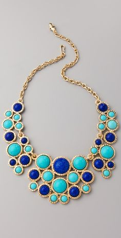 """Only Jewelry Review:Обзор украшений - Photoset """"GEMS & FEELINGS:TURQUOISE AGAIN.Part..."""
