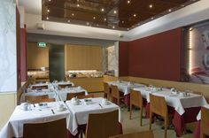 #breakfast #room #hotel #ariosto #milano #brerahotels