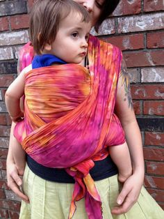 1000 Images About Diy Woven Wrap On Pinterest Woven