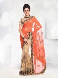 Latest designer tomato party wear sarees wholesale collections. #addsharesale, #wholesalesarees, #designersarees, #sarees, #partywearsaree, #printedsaree, #bollywoodsaree, #saree, #onlinesaree, #wholesalesuppliers