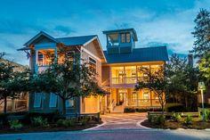 152 Red Cedar Way, Santa Rosa Beach, FL 32459 is For Sale - Zillow   11-11-14 $3, 095,000.   4,677 sq ft