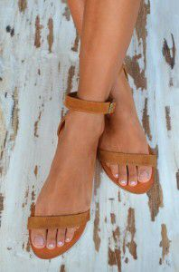 Does anyone know where I can get hold of a pair of Hot Lava Jane Cognac sandals size 39???