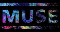 Muse War Child Live Stream | Concert Videos Online | LoveLive TV