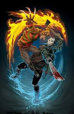Freddy Krueger Shirt - Krugers Dream Elixir T-shirt - Horror Movie T Shirt Slasher Movies, Horror Movie Characters, Horror Movies, Freddy Krueger, Arte Horror, Horror Art, Robert Englund, Culture Pop, Kino Film