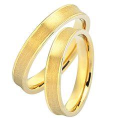Bangles, Bracelets, Jewels, Gold, Wedding, Image, Valentines Day Weddings, Bijoux, Weddings