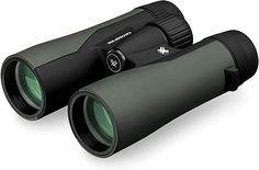 Best Binoculars For Kids - Bushnell Falcon 133410 Binoculars with Case - BlueCabi Children Binoculars - Luwint Kids Binoculars Focus Wheel, Hd Vision, High Contrast Images, Binoculars For Kids, Tactical Equipment, Crossfire, Low Lights, Outdoor Activities, Dog Bowls