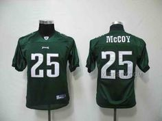 http://www.xjersey.com/eagles-25-mccoy-dark-green-kids-jerseys.html Only$34.00 EAGLES 25 MCCOY DARK GREEN KIDS JERSEYS #Free #Shipping!