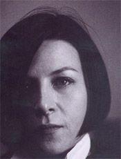 Donna Tartt Interview - Identity Theory