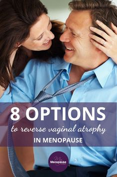 What is vaginal atrophy? | Know how to regain vaginal moisture and get your sex life back on track with our effective natural solutions for vaginal atrophy! Home remedy for vaginal atrophy | What is vaginal atrophy? | Treatment for vaginal atrophy #VaginalAtrophy #VaginalDryness #VaginalHealth #VaginalDrynessRemedies Menopause Relief, Menopause Symptoms, Natural Lubricant, Restless Leg Syndrome, Hormone Replacement Therapy, Good Health Tips, Natural Solutions, Herbal Remedies, Natural Remedies