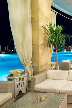 Romantik pur im Makadi Spa Das Makadi Spa ist als Erwachsenenhotel perfekt für Pärchen geeignet.  Urlaub in Ägypten. Urlaub in der Makadi Bay. Luxus Urlaub. Oase für Ruhesuchende. Infinity Pool mit tollem Blick über das Rote Meer. Vorgelagertes Korallenriff zum Schnorcheln.  #romatik #redsea #egypt #rotesmeer #redseahotels #travel #vacation #holiday #reisen #makadispa #hotels #hotelstyle #allinclusiveparadise #luxuryhotel #luxuryhotels #luxuryhotelreviews #hotelsegypt #redsea #meerblick…