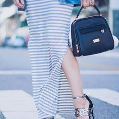 Beautiful Agree or Not ? Tag us to be featured #stylofashiono  #fashion #dress #love #style #makeup #fashionista #fashionworld #girl #shoes