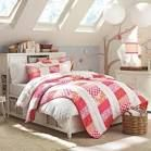 attic bedroom windows - Google Search