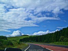 Scozia: come organizzare un viaggio on the road da soli - 50sfumaturediviaggio Round Trip, Mountains, Nature, Travel, Naturaleza, Viajes, Destinations, Traveling, Trips