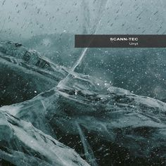 Ne Viden by Ultimae | records