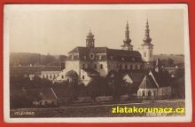 http://www.zlatakorunacz.cz/eshop/products_pictures/333-velehrad.jpg