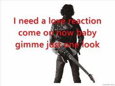 Dancing in the Dark Bruce Springsteen [Full + Lyrics]