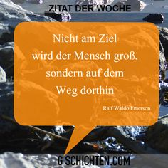 Zitat der Woche  ;) Dolly Parton, Snack Recipes, Snacks, Blog, Chips, Quote Of The Week, Quotes, World, Dolly Patron
