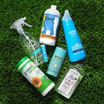 7 Best Green Cleaners for Your Home: Natural Household Cleaners (via Parents.com)