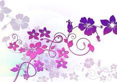 Boldog Nőnapot! Egy csodálatos videó, mely a nőiséged kivirágzását segíti tisztító és megerősítő kérdésekkel és mondatokkal.