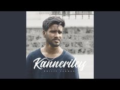 Kanneriley - YouTube Best Love Songs, Youtube, Movie Posters, Film Poster, Youtubers, Billboard, Film Posters, Youtube Movies