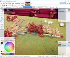The Best Free Photo-Editing Software for 2020 Mapping Software, Editing Pictures, Photo Editing, Free Photos, Cool Photos, Microsoft Paint, Photoshop Express, Open Image