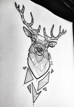 La signification tatouage symbole tatouage tatoueur celebre
