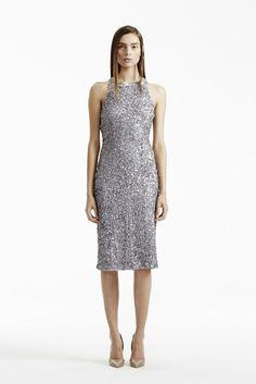 GIDGET DRESS - Rachel Gilbert - Rachel Gilbert