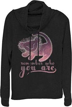 Happy-life Hoodie Sweatshirt for Boys and Girls 24 Legend Basketball Player Crewneck Cotton Long Sleeve Baby Boys