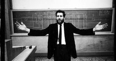 allan kaprow essays on the blurring of art and life